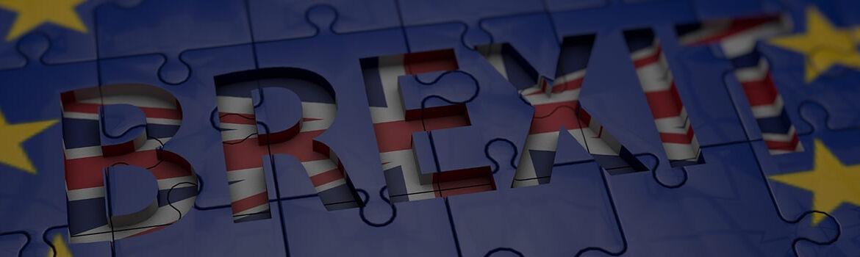 dark-brexit-puzle-350